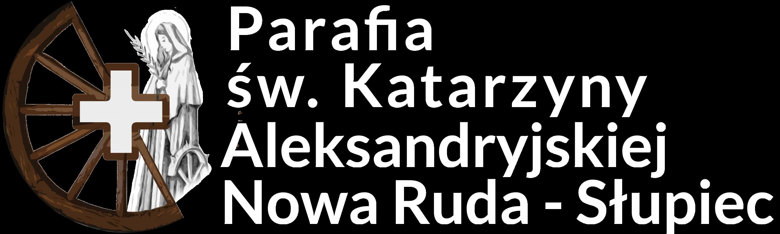 Parafia p.w. św. Katarzyny Aleksandryjskiej